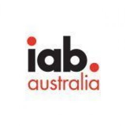 IAB US releases Global Mobile Advertising Revenue Report