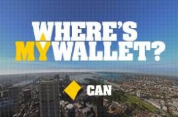 "M&C Saatchi Win IAB's Creative Showcase Round 9.2 with ""Where's My Wallet?"" Campaign"