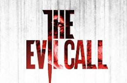 The Evil Call