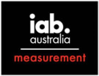 IAB Measurement Council Meeting