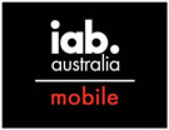 IAB Mobile Advertising Council Meeting