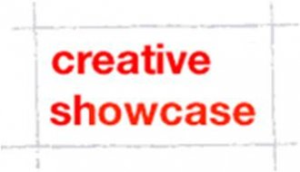 Creative Showcase Round 10.1 Luncheon