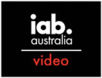 IAB Video Advertising Council Meeting