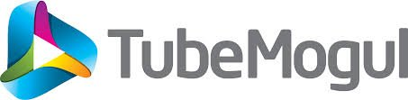 Android tablets achieve higher video ad completion rates says TubeMogul