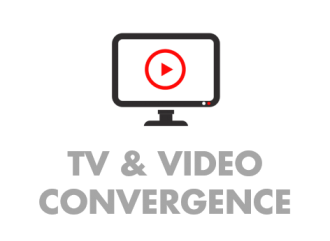 IAB Training: TV & Video Convergence