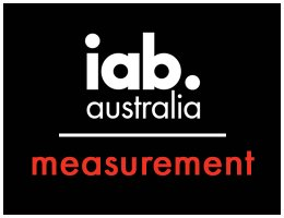 Measurement Council