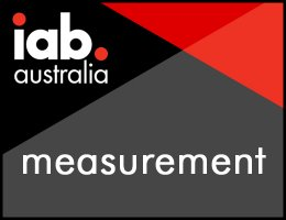 Audience Measurement Council