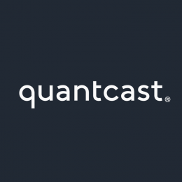 Quantcast: Real-time Advertising Academy