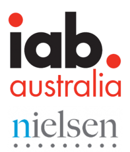 IAB and Nielsen Release Second Mobile Ratings Report