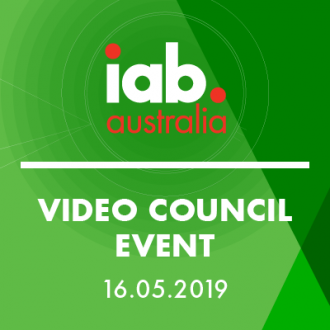 Video Council Event
