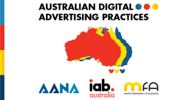 Industry collaboration delivers unprecedented Digital Advertising Practices