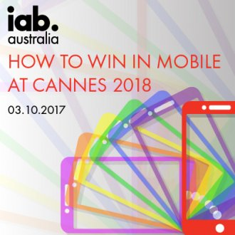 How To Win In Mobile At Cannes 2018