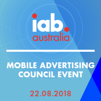Mobile Advertising Council Event