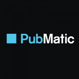 PubMatic: Programmatic 101 - Agency Classroom Session