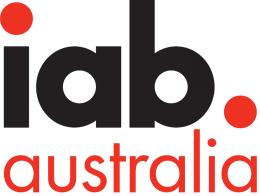 Cameron King becomes IAB Australia Chair of Board