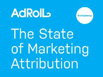AdRoll: State of Performance Marketing 2017