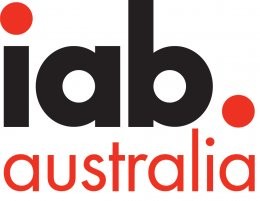 Guardian Australia joins IAB Australia Board