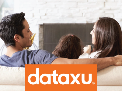 dataxu: Outside of the box: the new TV is everywhere