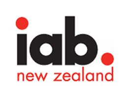 IAB NZ: Online Advertising Landscape Overview - June 2012