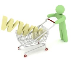 AdNews: 2013 not the next year of mobile, it's the year of the personal retail assistant