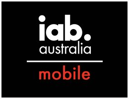 Mobile Advertising Council (MAC)
