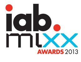 IAB US MIXX Award Winners Announced
