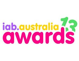 IAB Australia call for entries for its 2013 Awards