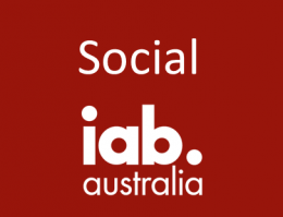 IAB Australia releases Social Media Comment Moderation Guidelines
