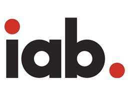 IAB US: Internet Advertising Revenues Hit Historic High