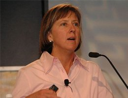 Business Insider: Mary Meeker's Latest Must-Read Presentation On The State Of The Web
