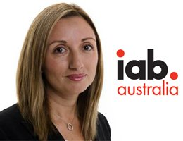 IAB Australia snares GroupM's COO Alice Manners as new CEO