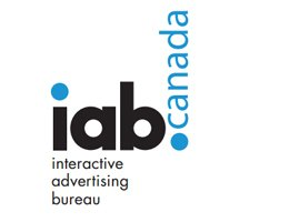 IAB Canada: Internet Advertising Revenue Report 2012-2013