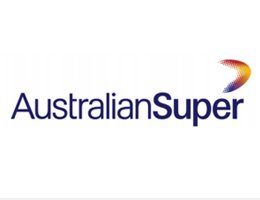 LinkedIn: Australian Super Case Study