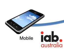 IAB Event Leading Edge - Mobile Advertising Presentations Available