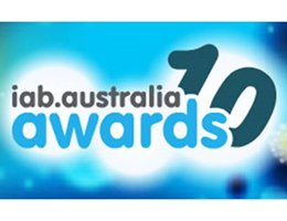 IAB Awards Finalists Announced