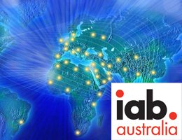 IAB Event: Leading Edge - Understanding Exchanges Presentation