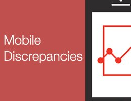 Mobile Discrepancies 2013