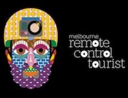 "Clemenger BBDO wins Creative Showcase 8.3 with ""The Melbourne Remote Control Tourist"""