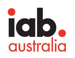 IAB Australia storms into 2009
