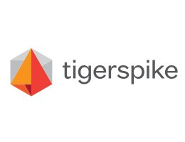 Tigerspike: Building a Route to Market Through Mobile and Tablet Platforms - Part 2