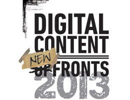 IAB US: 45 Million Reasons and Counting to Check Out the Digital Content NewFronts