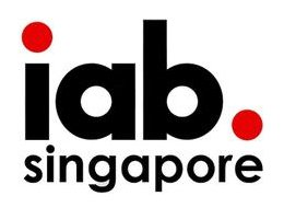 IAB Singapore: PwC Online Advertising Revenue Report - June 2011
