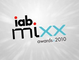 Aussie agencies shine at New York's 2010 MIXX Awards
