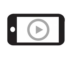 eMarketer: Mobile Video Bumps Up Brand Health Metrics