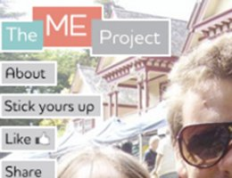 The Me Project