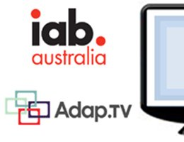 IAB and Adap.tv - Video State of the Industry Report