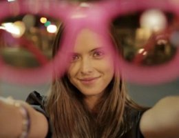 "SOAP Creative's ""World First"" campaign wins Creative Showcase 6.6"