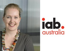 IAB Australia appoints first Director of Regulatory Affairs