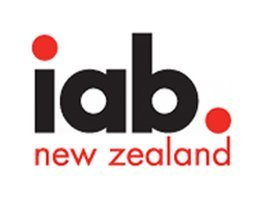 IAB NZ: PwC Online Ad Spend Report Q3 2013