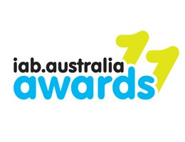 IAB Australia reports record number of entries for 2011 Awards